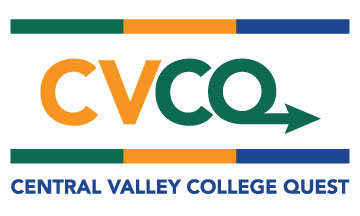 Central Valley College Quest
